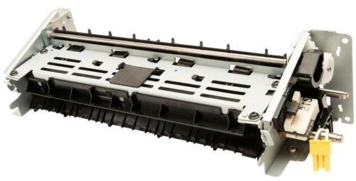 RM1-8808 HP LaserJet M401 M425 MFP Fuser Assy 110V
