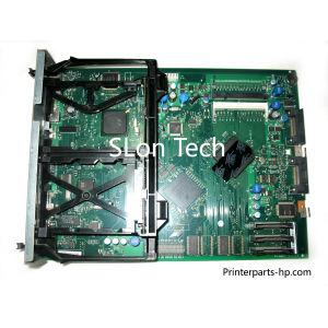 Q7517-69006 CB480-67902 HP Color Laserjet CM4730MFP CM4730 Formatter Board