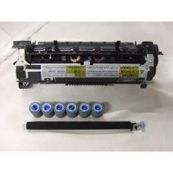 CF064A Maintenance Kit 110V for HP LJ M601 M602 M603