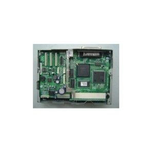 C7790-20271 HP Printer 110 120 130 Formatter Board Main Board