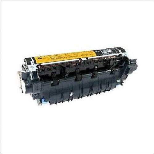 Fuser Unit HP LaserJet 4014 4015 4515 Fuser Unit HP Laser Fuser Assembly 220V