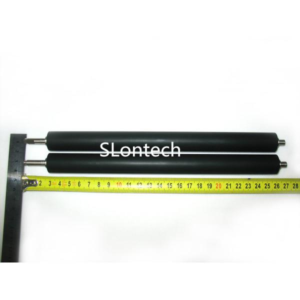 Fuser Roller for HL-3040CN 3070CW DCP-9010 MFC-9120 9320 New Original