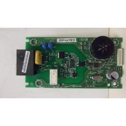 CF207-60001 Fax Board for HP Pro M425 M570 M521 M276 M177 M128 serie