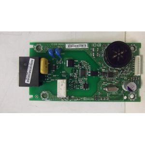 CF207-60001 Fax Board for HP Pro M425 M570 M521 M276 M177 M128 serie