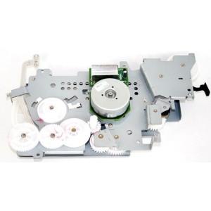 RG5-7079 HP 5000 5100 Drive Gear Ass'y RG5-7079-000