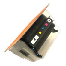 564 5 Slot CB326-30001 Print Head CN642A for HP PhotoSmart Printer B8500 B8550 B8553