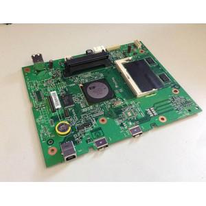 CE474-60001 HP LaserJet P3015 Formatter Board