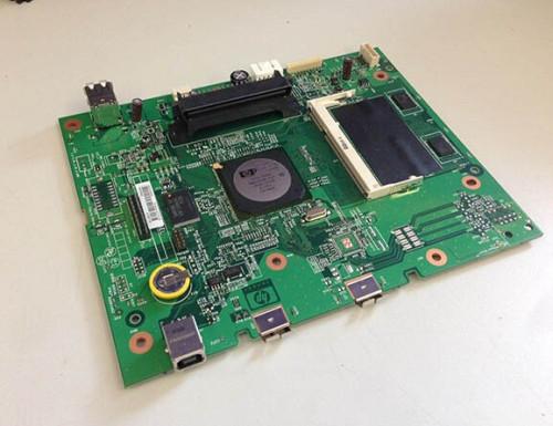 CE474-69001 HP LaserJet P3015 Formatter Board