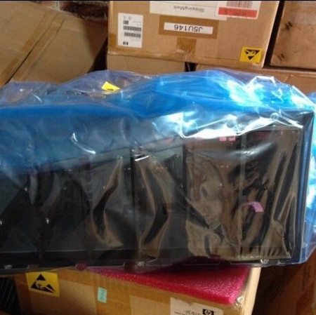 Q6670-60071 HP Designjet 8000s Ink Supply Station (ISS