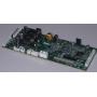 HP LaserJet 4345MFP Scanner Control Board IR4041K512NI
