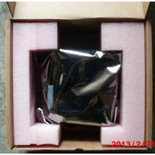 China Designjet Parts Manufacturers & Suppliers | factory Price