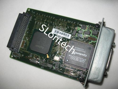 Q6005-67901 HP 9040 9050 9500 MFP Copy Processor Board
