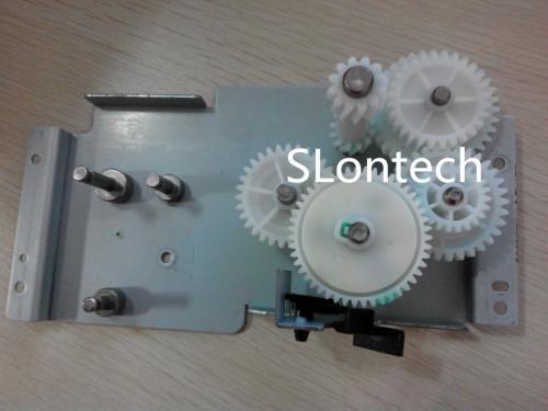 RU5-0384-000 LJ P3005 Gear