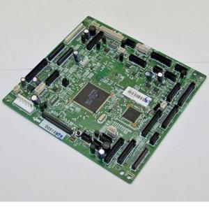 RM1-5758 HP CP4025 CP4525 CP4025DN CP4525DN DC Controller Board RM1-5758-000CN