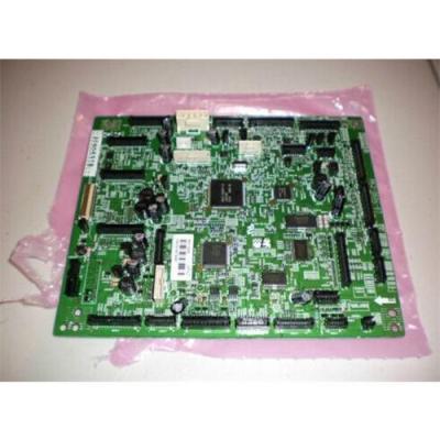 RM1-2346-000 Genuine HP Controller MFP4730