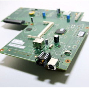 Q7848-67006 FIT FOR HP LJ P3005n P3005dn P3005x FORMATTER BOARD