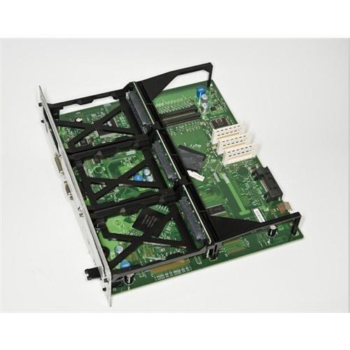 Q3999-67902 Color LaserJet 4650 4650dn Formatter Board
