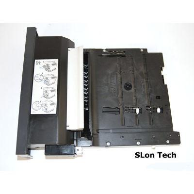 Q5969A Q5969-67901 HP LaserJet M4345 MFP Duplexer Assembly