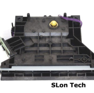 RM1-5465-000 RM1-7419 HP Laserjet P4014 P4015 P4515 Laser Scanner Assy