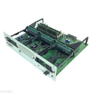 C9661-67902 HP LaserJet 4600 Formatter Duplex Board