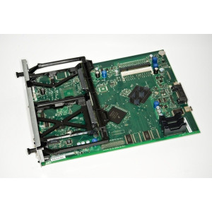 Q7492-67903 HP LaserJet 4700 Formatter Board Assembly