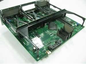 Q7539-69001 HP LaserJet 6015 Formatter Board