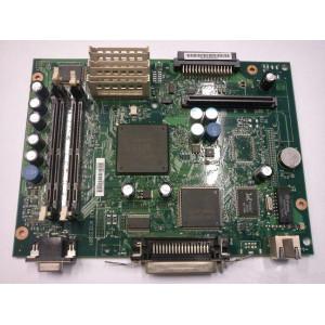 Q3722-67902 HP LaserJet 9040 9050 Formatter Board Assembly