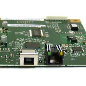 Q5965-69001 HP LaserJet 2600 Formatter Board