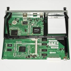Q5982-69002 HP LaserJet 3000 Formatter Board