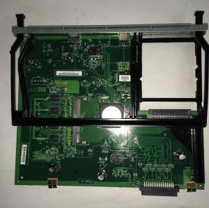 CB441-69005 HP LaserJet 3505 Formatter Board