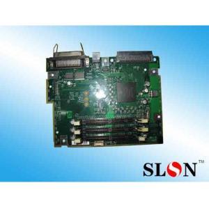 Q1395-60002 HP LaserJet 2300 Formatter Board