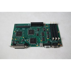 C4251-69001 HP Laserjet 4050 Formatter Board Assembly Printer Parts