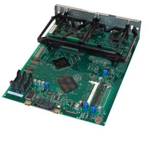 Q7492-69003 Original Color LaserJet Printer for HP 4700 Formatter Board