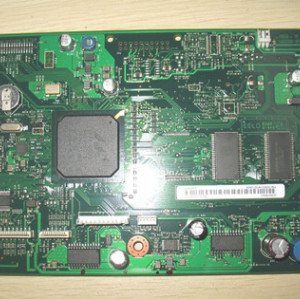 Q7529-60001 Printer Logic Formatter Board for HP 3055