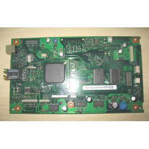 Q7529-60001 Printer Logic Formatter Board for HP 3055