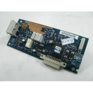 Q2663-60011 HP LaserJet 3015 3030 3050 3055 Fax Board