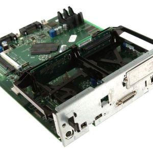 CB480-69002 Formatter board for HP Color LaserJet 4730 Printer Parts