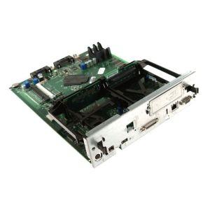 Q7517-69003 HP Color LaserJet 4730 Formatter Board