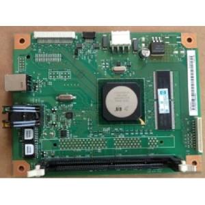 Q5965-60224 Formatter Board for HP 2605DN Printer Board
