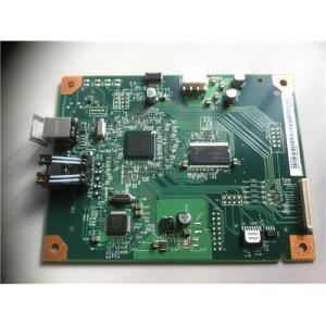 Q5965-60001 Hp Color LaserJet Printer 1600 2600 Formatter Board