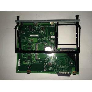 CB441-69001 Color LaserJet CP3505 Printer Formatter