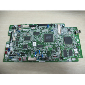 Formatter Board for Sharp ar-208d Logical Board