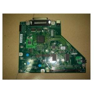 Q3703-67901 HP 2550 Formatter Board Logical Board