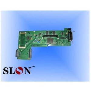 Q6497-69006 LaserJet Printer 5200 Formatter Board