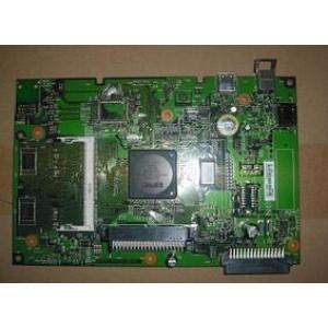 CB437-69002 HP P4014 P4015 Main Board Logic Board
