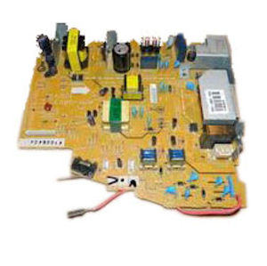 RM1-2316-000CN HP 1018 1020 Power Board