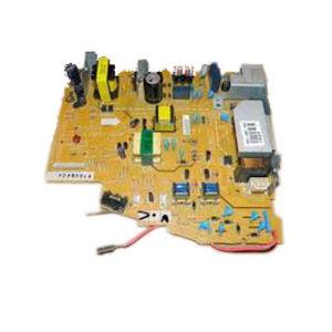 RM1-2316-000CN HP 1018 1020 Power Board