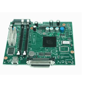 C9652-69001 LaserJet Printer 4200 Formatter Board