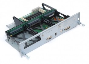 C4265-69001 HP LaserJet Printer 8150 Formatter Board