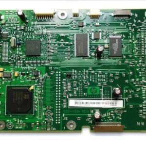 CB397-60001 HP LaserJet 1320N Formatter Board